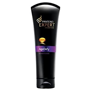 Pantene Pro-V Expert Collection AgeDefy Conditioner 200 ml