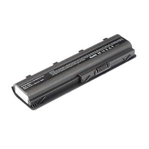 Li-ION Notebook/Laptop Battery for HP Pavilion dm4-2070us dv6-3140us dv6-3143cl dv6-6b19wm dv6z-6b00 dv7-4051nr dv7-4197cl dv7-6b55dx g4-1215dx g4-1226nr g6-1a31nr g6-1a71nr g7-1083nr g7-1272nr