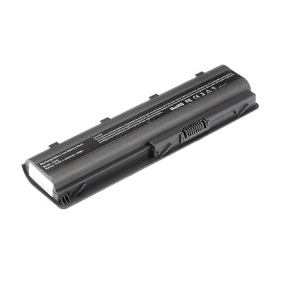 Laptop Battery for HP Pavilion dv6-3033tx dv6-3034nr dv6-3034tx dv6-3035tx dv6-3036tx dv6-3037nr dv6-3040tx dv6-3041tx dv6-3049tx dv6-3051xx dv6-3053tx dv6-3055dx dv6-3108ca dv6-3109ca dv6-3114ca dv6-3118ca dv6-3121nr dv6-3123cl dv6-3124nr