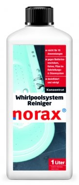 norax-whirlpoolsystem-reiniger-1l-spezialreiniger-zur-desinfektion-wirkt-gegen-bakterienwachstum-kei