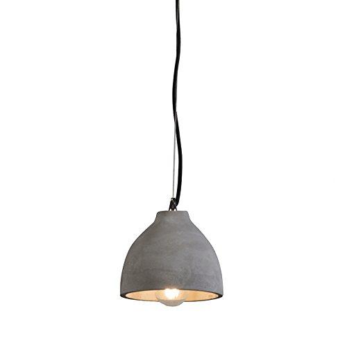 qazqa-moderno-lampara-colgante-campana-hormigon-piedra-cemento-redonda-adecuado-para-led-e27-max-1-x