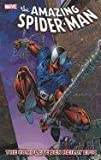 Spider-Man: The Complete Ben Reilly Epic Book 1 (Amazing Spider-Man (Paperback Unnumbered))