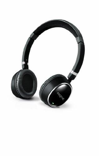Creative-WP-300-Bluetooth-Stereo-Headphones
