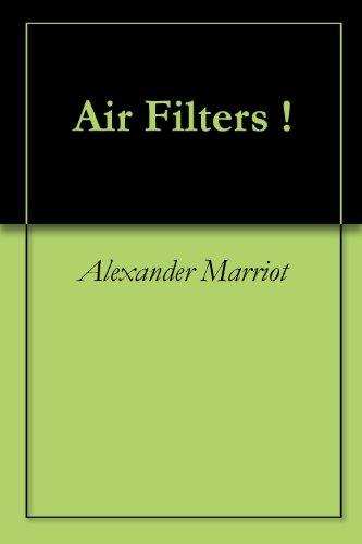 Air Filters !