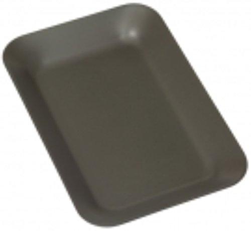 George Wilkinson Teflon-Coated Non-Stick Roaster Roasting Tray Oven Tray 26cm