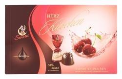 sarotti-herz-kirschen-250g-cherry-filled-liqueur-chocolates-88oz