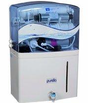 Purella-R-Platina-8-Litres-Water-Purifier