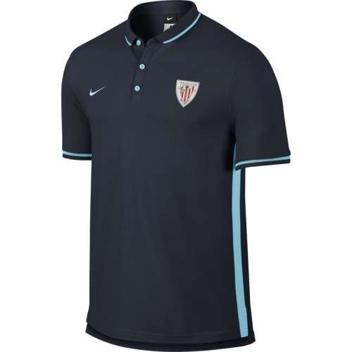 2015-2016-Athletic-Bilbao-Nike-Authentic-League-Polo-Shirt-Obsi