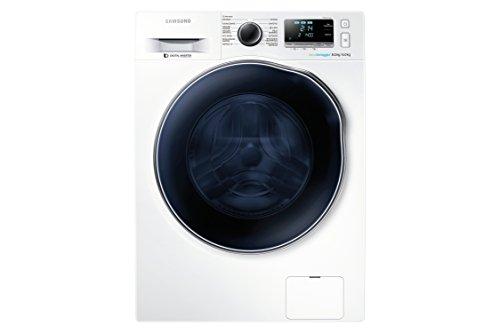 Samsung wd80j6410aw machine laver avec s che linge - Support machine a laver seche linge ...