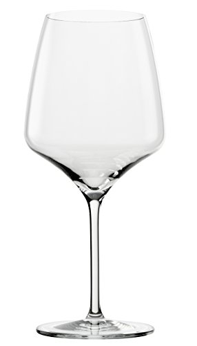 stolzle-lausitz-2200000-rotweinglas-glas-transparent-1050-x-1050-x-2310-cm-6-einheiten