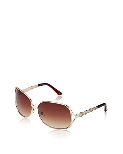 Eyelevel Gafas de Sol  Dorado