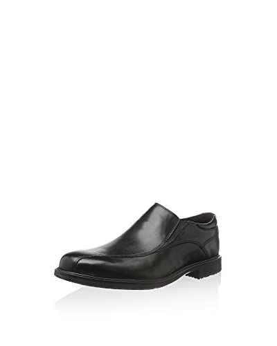 Rockport Slip-On Negro