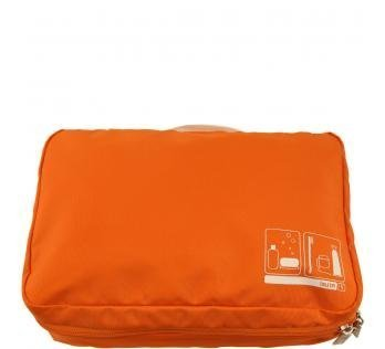 flight-001-spacepak-toiletry-orange-by-flight-001