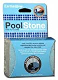 Pool Stone for Tile