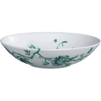 chinoiserie-white-coupe-soup-bowl