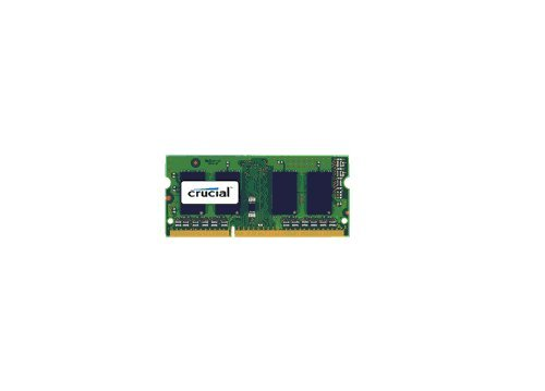 8Gb Ddr3 Pc3-14900 Unbuffered Non-Ecc 1.35V 1024Meg X 64
