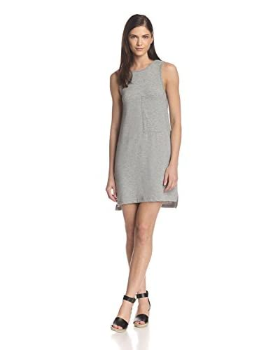 RD Style Women's Sleeveless Shift Dress