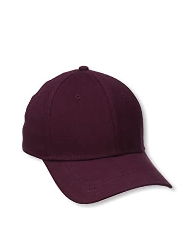 Gents Men's Directors Hat