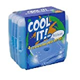 Fit & Fresh Kids Cool Coolers