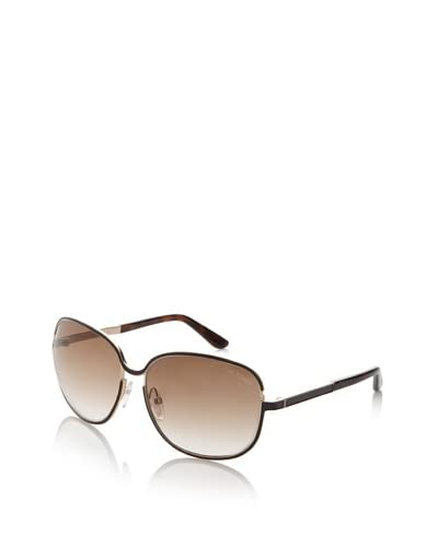 Tom Ford Women's Delphine Sunglasses