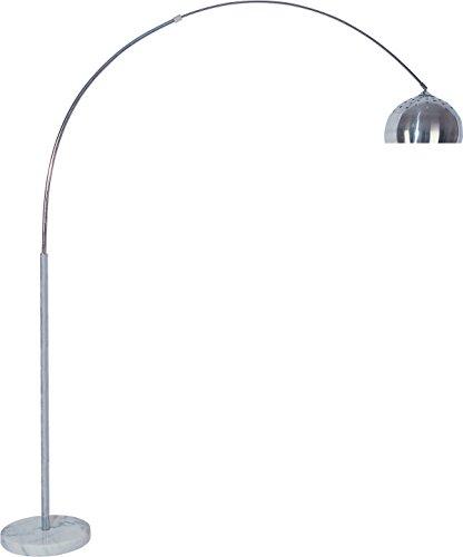 milton-greens-stars-skyler-adjustable-arc-floor-lamp-with-marble-base-81-inch