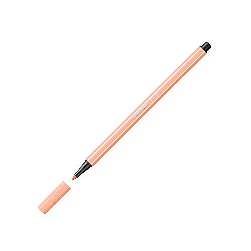 fasermaler-stabilo-pen-6826-hellrosa-liefermenge-10