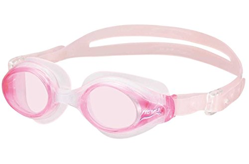 View female goggles V820 (BP brilliant pink)