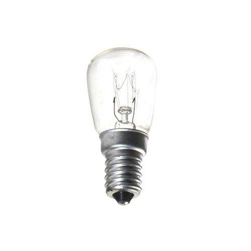maurer-19070172-frigo-15w-ampoule-e14