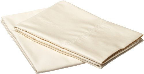 Wamsutta Bed Sheets