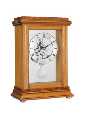 London Clock Classic Table Clocks 07073