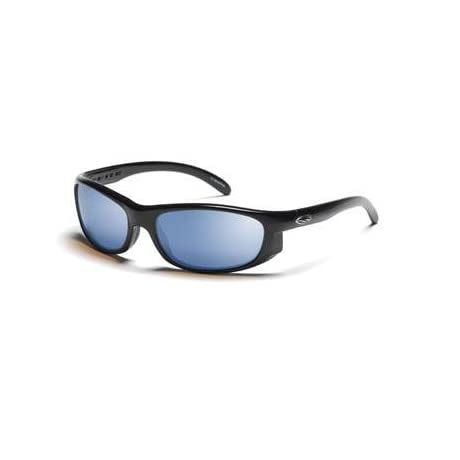 Smith Optics 2013 Maverick Polarized Fishing Sunglasses