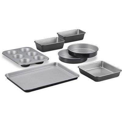 7 Piece Bakeware Set