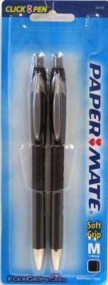 trim-safeway-square-tip-tweezer-pack-of-6-pinzetten