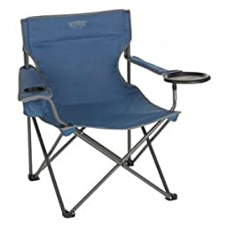 Wenzel Banquet Folding Chair | Foldable Tray to Place your Plate While Eating