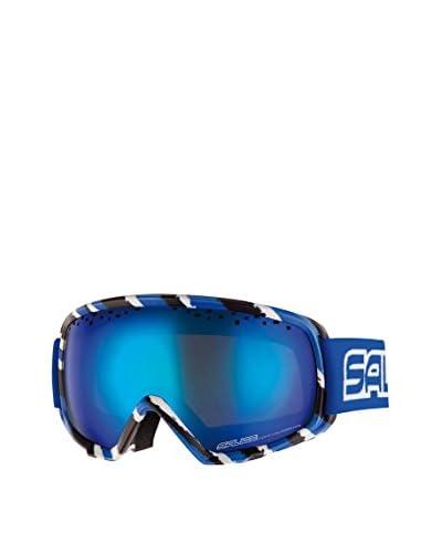 salice occhiali Skibrille 609DARWSV blau
