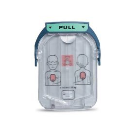 Pediatric, Infant, Child Pads OnSite & Home AED Amazon.com
