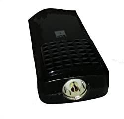 iBall CTV54 TV Tuner