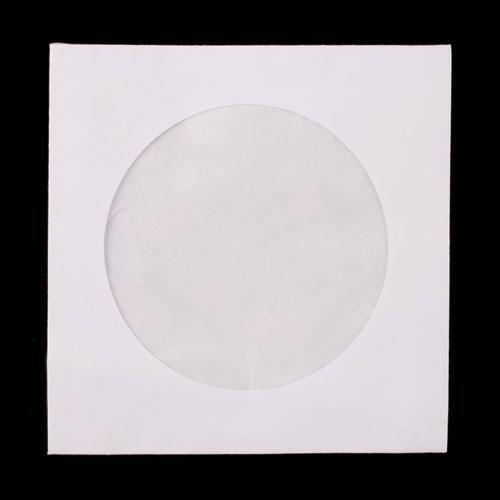 eachbid-mini-100pcs-envelopes-flap-cd-store-paper-disc-storage-bag