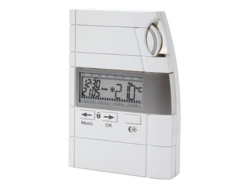 EQ3 83375 HomeMatic Funk-Wandthermostat