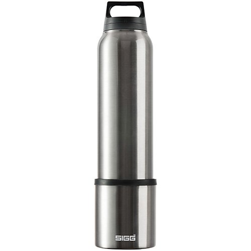 SIGG Classic Thermo Water Bottle, Smoked Pearl