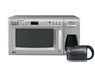 Convection Toaster Oven Microwave Combo : Best Toaster Ovens Ge Convection Toaster Ovens Apps Directories