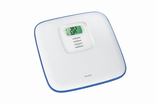 Buy Low Price Health O Meter Hdl820 18 Digital Scale With Lcd Hdm820 01 Health Monitor Mart