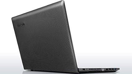Lenovo G50-45 (80E3019EIH) Notebook