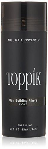 toppik-hair-building-fibers-black-194-oz-by-the-regatta-group-dba-beauty-depot