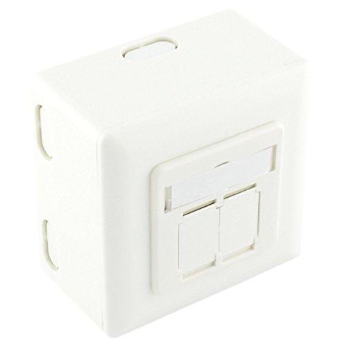 ligawo-1019020-enchufe-de-cable-ethernet-cat6-blanco