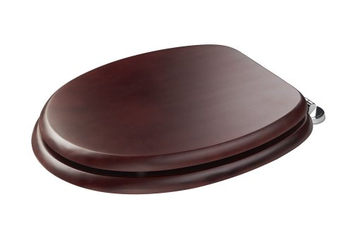 croydex-douglas-sit-tight-double-fixed-no-more-movement-mahogany-effect-toilet-seat-with-anti-bacter