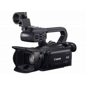 Canon 業務用フルHDビデオカメラ XA25