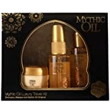 Mythic Oil by L'Oreal Professionnel Limited Edition Luxury Travel Kit