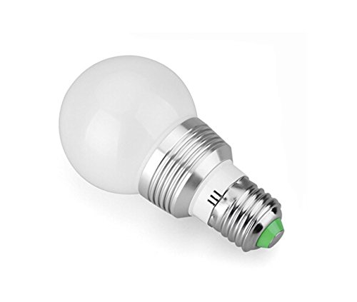 lennystoner-5w-rgb-led-light-bulbsmulti-colours-changing-dimmable-lamps-with-ir-remote-controlled-sp