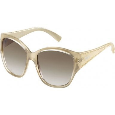 maxmara-25730757e576y-ladies-mm-sdiego-ii-57e-6y-gold-brown-sunglasses